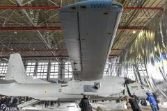 Ан-132D 4