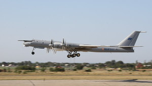 Ту-142 ВМС Индии
