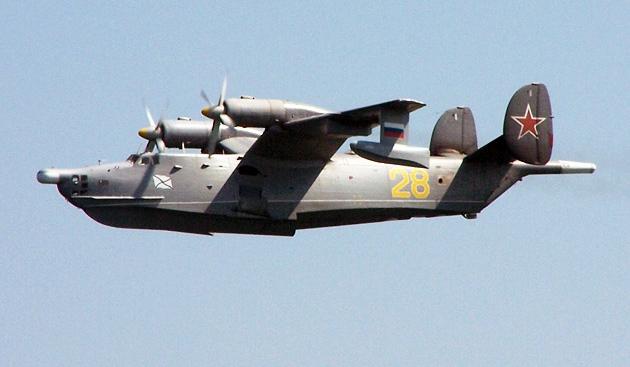 весь самолет т-130 фрегат местные авиалинии Россия, Ставропольский край